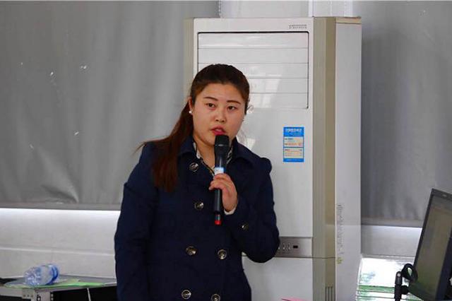 徐州----福州课堂教学改革交流会.jpg