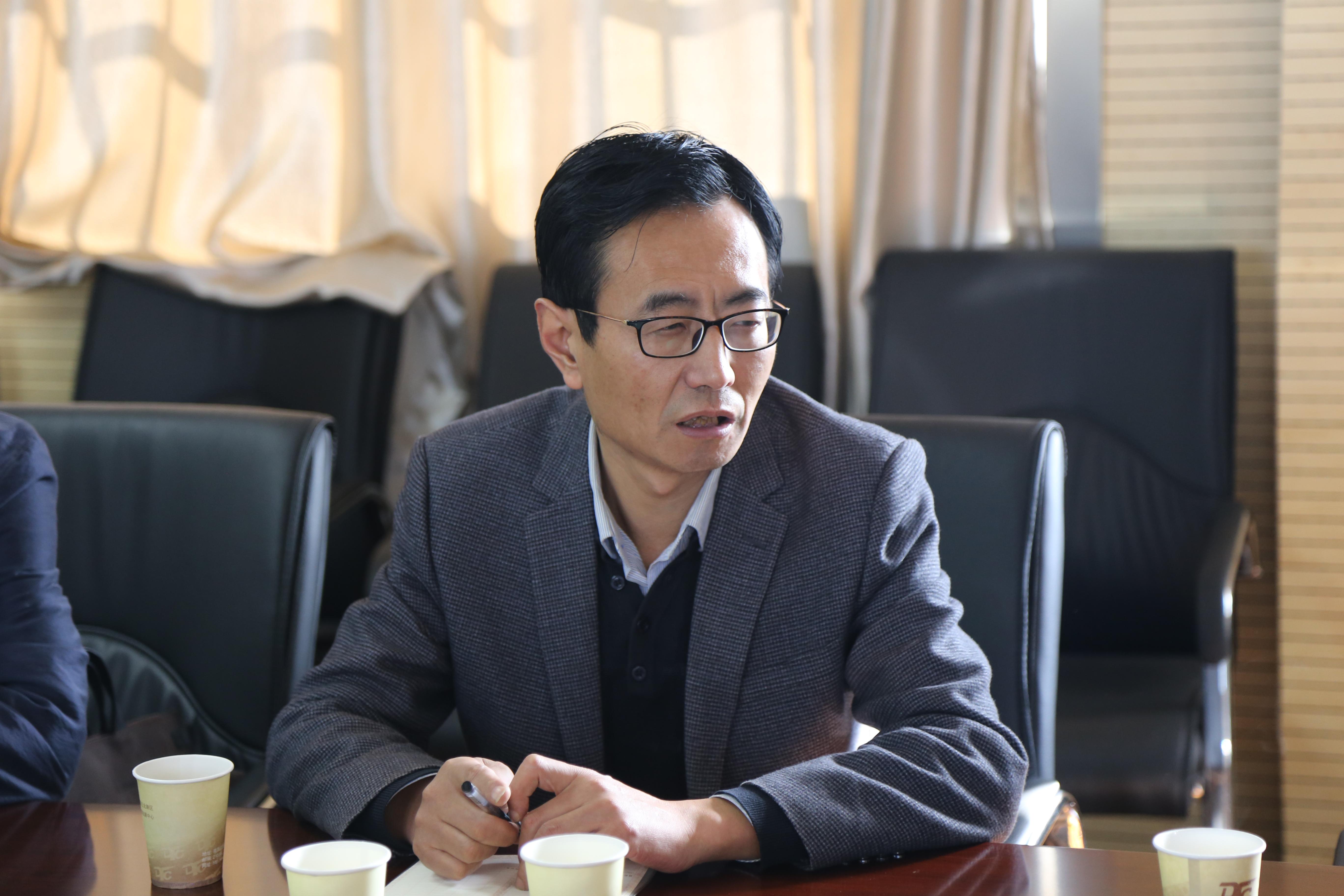 江北新区社会事业局副局长何俊.JPG