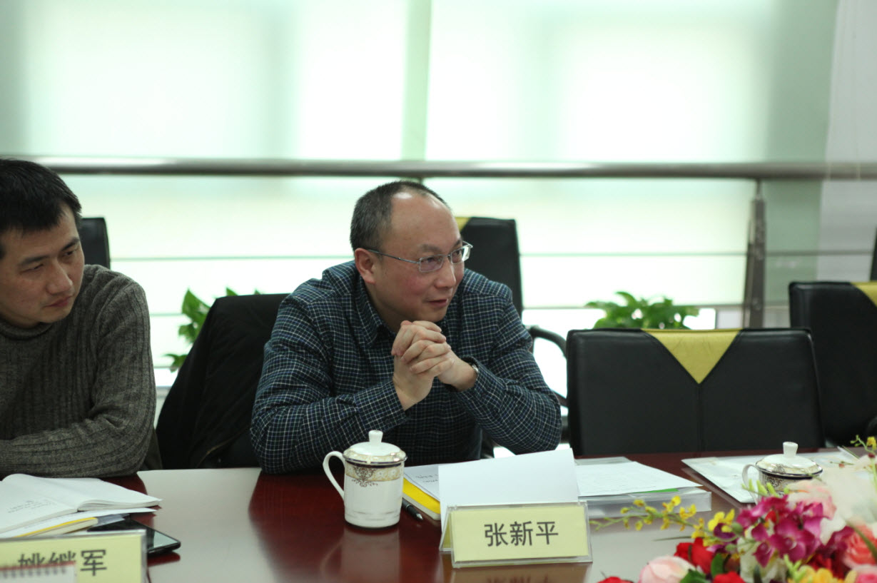 张教授介绍教育生态社区创建与焦点科技的契机.jpg