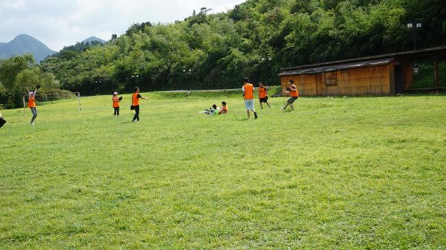 焦点教育棒球比赛进行时.JPG